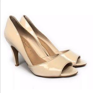 KELLY & KATIE Women's Shoes